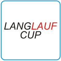 cuplogoslide_langlaufcup