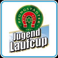 CupLogoSlide_PfungstaedterJugendLaufcup