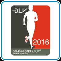 CupLogoSlide_Volkslauf2016