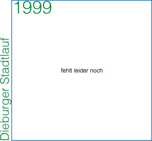 Schaf_1999