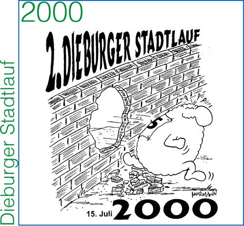 Schaf_2000