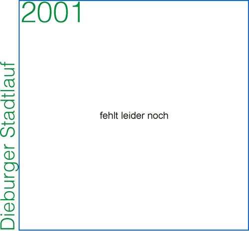 Schaf_2001
