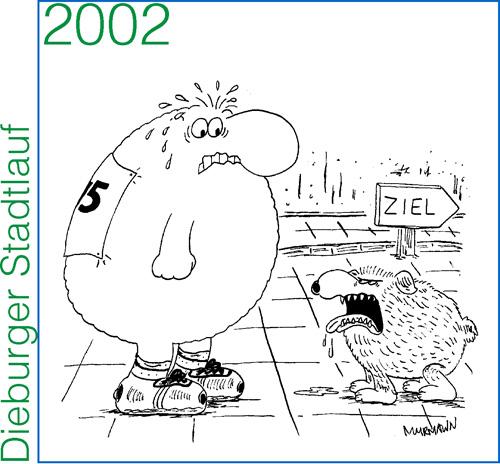 Schaf_2002
