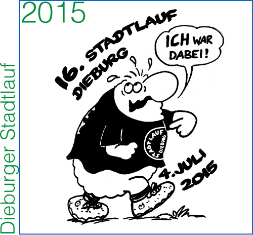 Schaf_2015