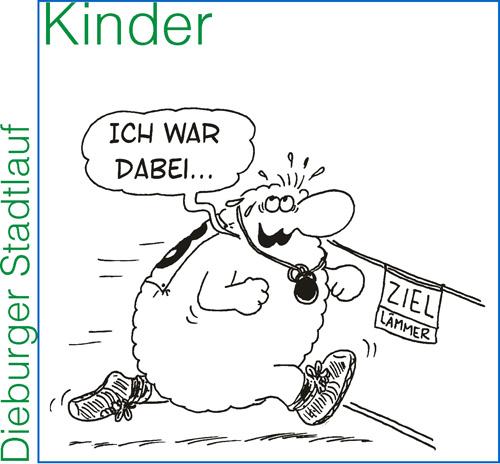 Schaf_Kinder