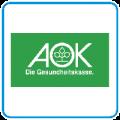 SponsorSlide_AOK