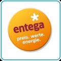 SponsorSlide_Entega
