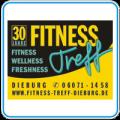 SponsorSlide_FitnessTreff