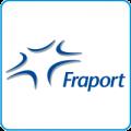SponsorSlide_Fraport