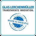 SponsorSlide_GlasLerchenmueller