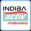 SponsorSlide_INDIBAactive