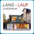 SponsorSlide_LangLaufJugenheim