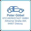 SponsorSlide_PeterGoebel