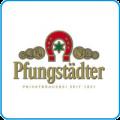 SponsorSlide_Pfungstaedter