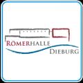SponsorSlide_Roemerhalle