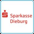 SponsorSlide_SparkasseDieburg