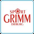 SponsorSlide_SportGrimm
