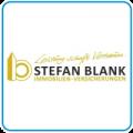 SponsorSlide_StefanBlank