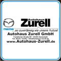 SponsorSlide_Zurell