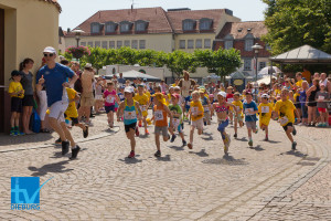 FeaturedImage_Stadtlauf_02
