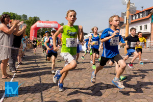 FeaturedImage_Stadtlauf_04