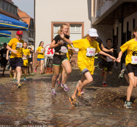 FeaturedImage_Stadtlauf_05