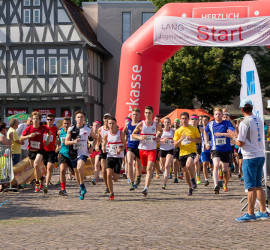 FeaturedImage_Stadtlauf_06