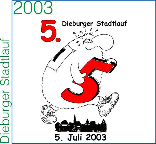 Schaf_2003