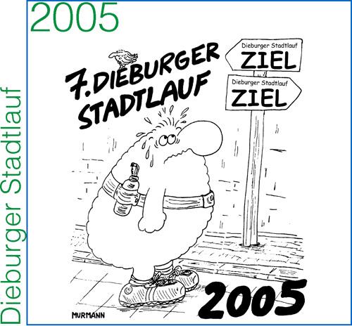 Schaf_2005