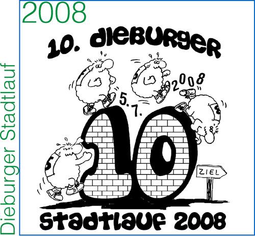 Schaf_2008